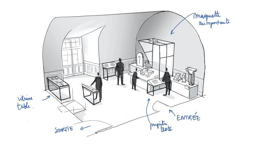 museographie-scenographie-tarn-et-garonne-amenagement-CSDesign