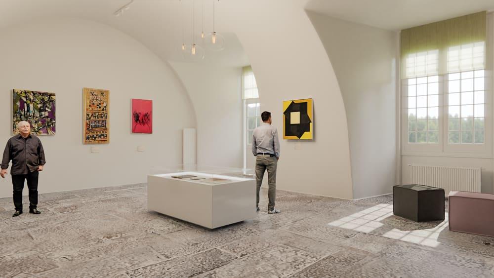 museographie-scenographie-tarn-et-garonne-rendu3d-CSDesign